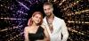 Иракли Макацария и Яна Заяц (Танцы со Звездами) отзывы