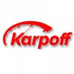 karpoff.com.ua