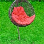 """Мебель из ротанга """"Ratt Wood"""" отзывы"""