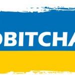 """Сеть агентств """"ЗАРОБІТЧАНИ"""" отзывы"""