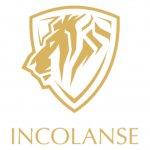 Юридическая компания Incolanse отзывы