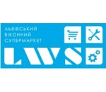 Львівський віконний супермаркет (Львовский оконный супермаркет) отзывы