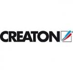 Черепица CREATON Украина отзывы
