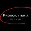 Кафе Prosciutteria Wine and Deli отзывы