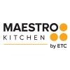 Maestro фабрика дизайнерской мебели отзывы
