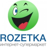 Розетка - интернет-магазин (rozetka.ua)