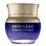 PRIVILEGE Крем для кожи вокруг глаз восстанавливающий отзывы