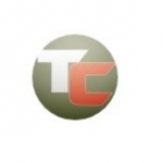 TactiCamp тактическое и туристическое снаряжение