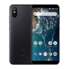 Xiaomi Mi A2 отзывы