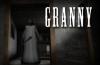 Бабушка Гренни (Granny) отзывы
