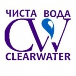 Clear Water (Чистая вода)