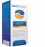 Gastrenit отзывы