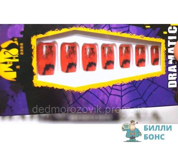 billibons.com.ua карнавальные костюмы - Заказывал вещи - советую!