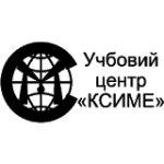 """Учебный центр """"КСИМЕ"""" отзывы"""