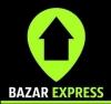 Bazar Express отзывы