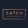 Catch Seafood Restaurant отзывы