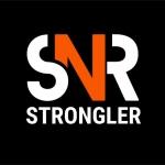 Интернет-магазин Strongler отзывы