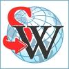 """Курьерская служба доставки """"SW-Express"""" отзывы"""