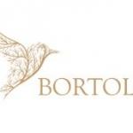 Отель Bortoli