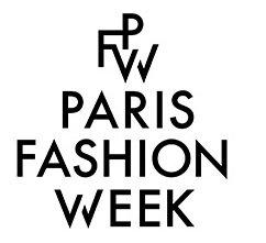 Французький модний акцент від L'Oreal Paris