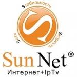 Саннет sunNet отзывы