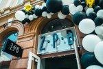 zpb.com.ua интернет-магазин отзывы