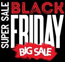 3e5b2648c6ceb Чёрная пятница 2018 (Black Friday) - распродажи и скидки, адреса всех  магазинов, выгодные предложения от магазинов поступают в режиме онлайн, ...