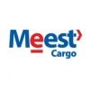 Meest Cargo отзывы