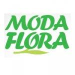 ModaFlora - Агенство флористики отзывы