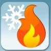 No Frost мобильное приложение відгуки