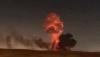 Взрывы на арсенале в Черниговской области отзывы