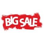 Bigsale.market