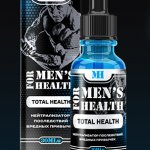 For men`s health отзывы
