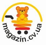 magazin.cv.ua интернет-магазин отзывы