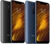 Xiaomi Pocophone F1 отзывы