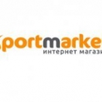 Интернет-магазин sportmarket