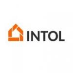 Intol.net Ремонт квартир в Киеве