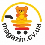 magazin.cv.ua интернет-магазин