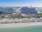 Waldorf Astoria Dubai Palm Jumeirah 5* отзывы
