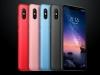 Xiaomi Redmi Note 6 Pro отзывы