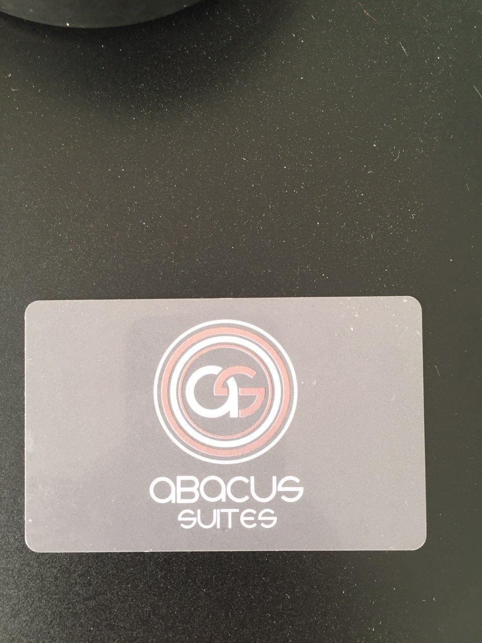 Abacus Suites, Кипр, Айя-Напа - Шикарный отдых на Кипре в отеле типа «бутик» Abacus Suites