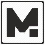 Manifin.com (Манифин Украина) отзывы