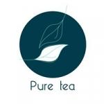 puretea.com.ua интернет-магазин