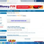 lusmoney.pw сайт для заработка отзывы