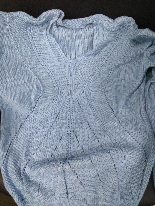 Интернет-магазин одежды MAXIMODA - Наконец-то нашла адекватный интернет-магазин!
