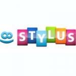 Stylus, интернет-магазин