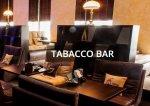 Tabacco bar отзывы