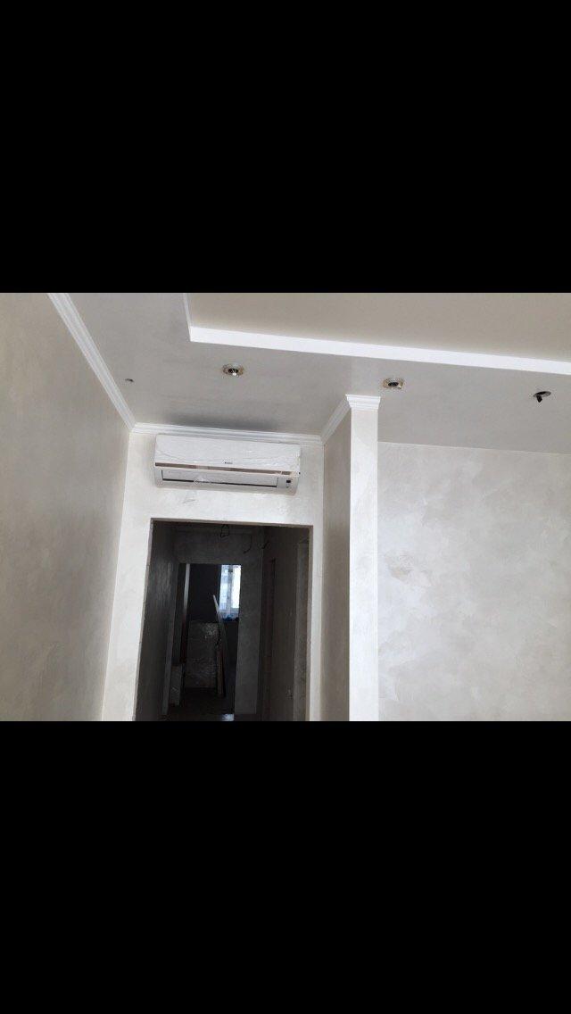 Intol.net Ремонт квартир в Киеве - Фото ремонта к описанию