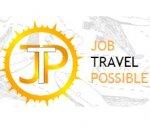 Компания JTP отзывы