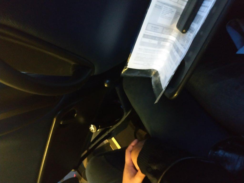 Ecolines автобусные билеты на международные перевозки - Киев-прага